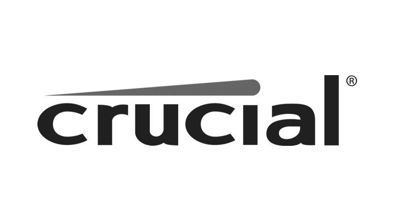 Crucial Systems